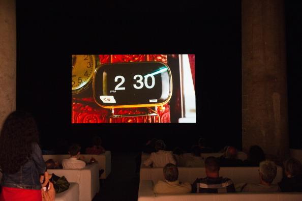 Marclay clock.jpeg