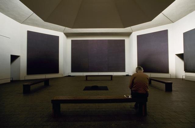 Rothko Chapel.jpg