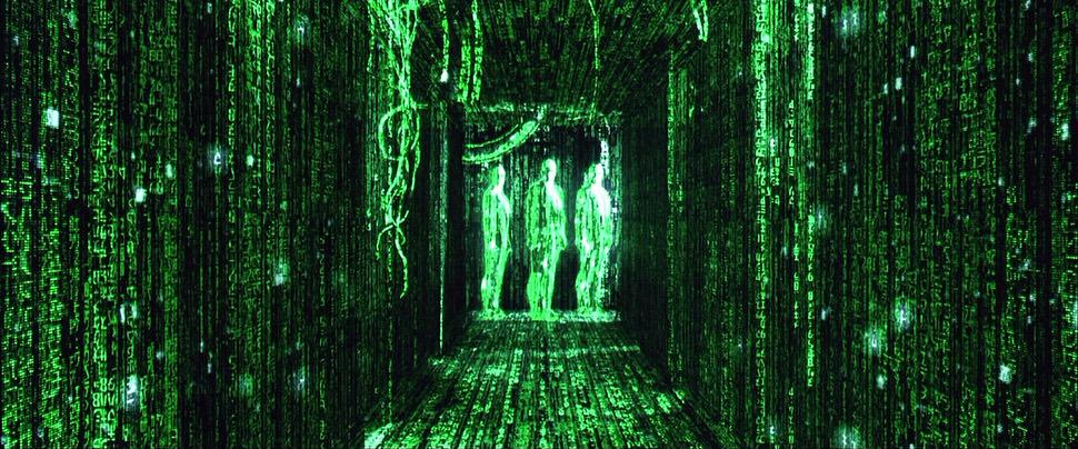 Still from the Matrix.jpg