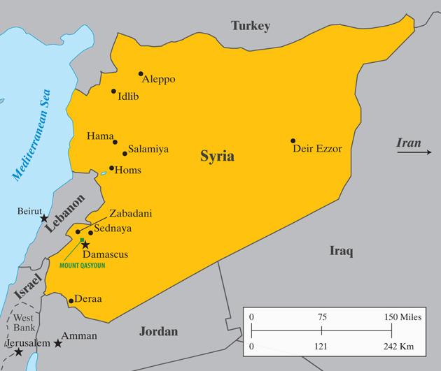 Syria-MAP-092712.jpg