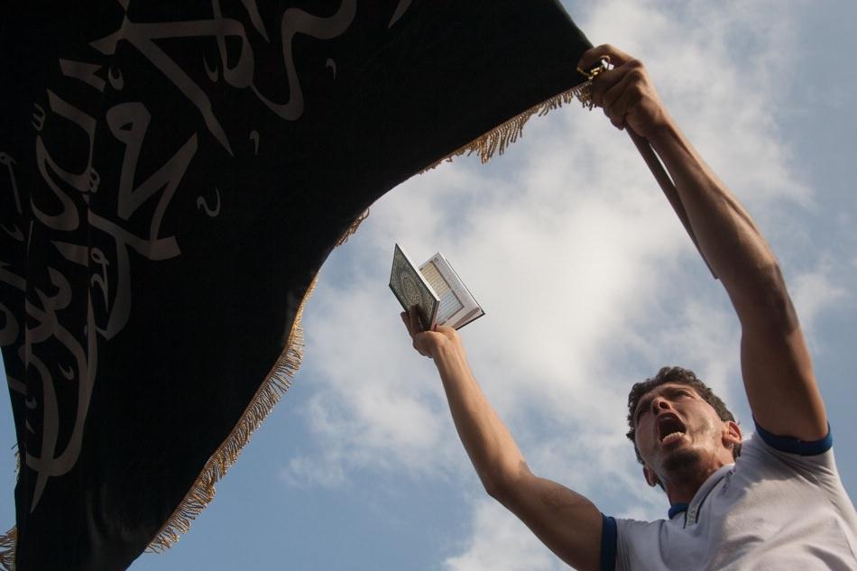 Tunisian protester.jpg