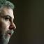 What Krugman & Stiglitz Can Tell Us