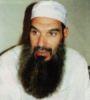 Abu Walid al-Maqdisi.jpg