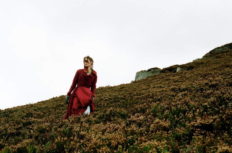 Arnold Wuthering Heights.jpg