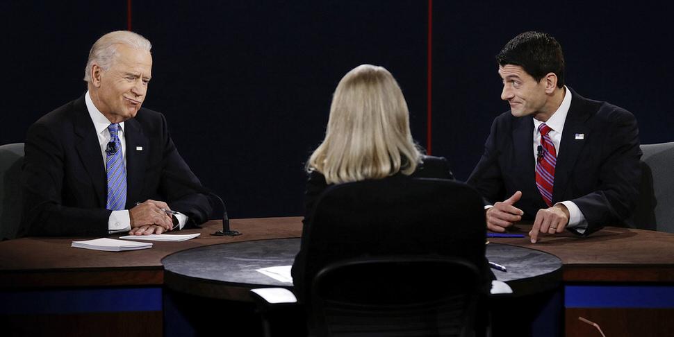 Biden Ryan debate.jpg