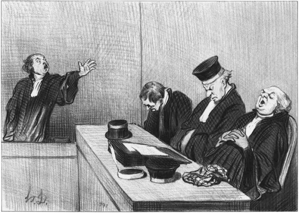 Daumier judges.jpg