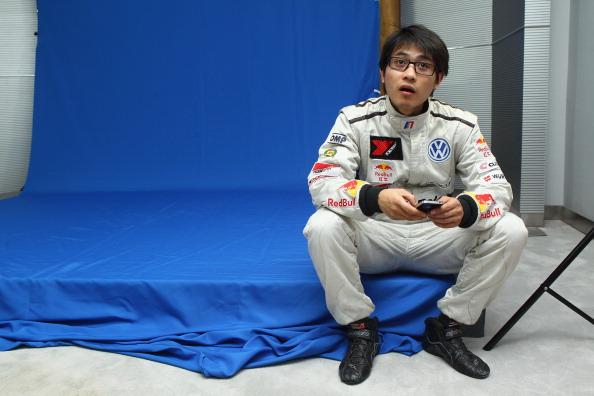 Han Han driver.jpg