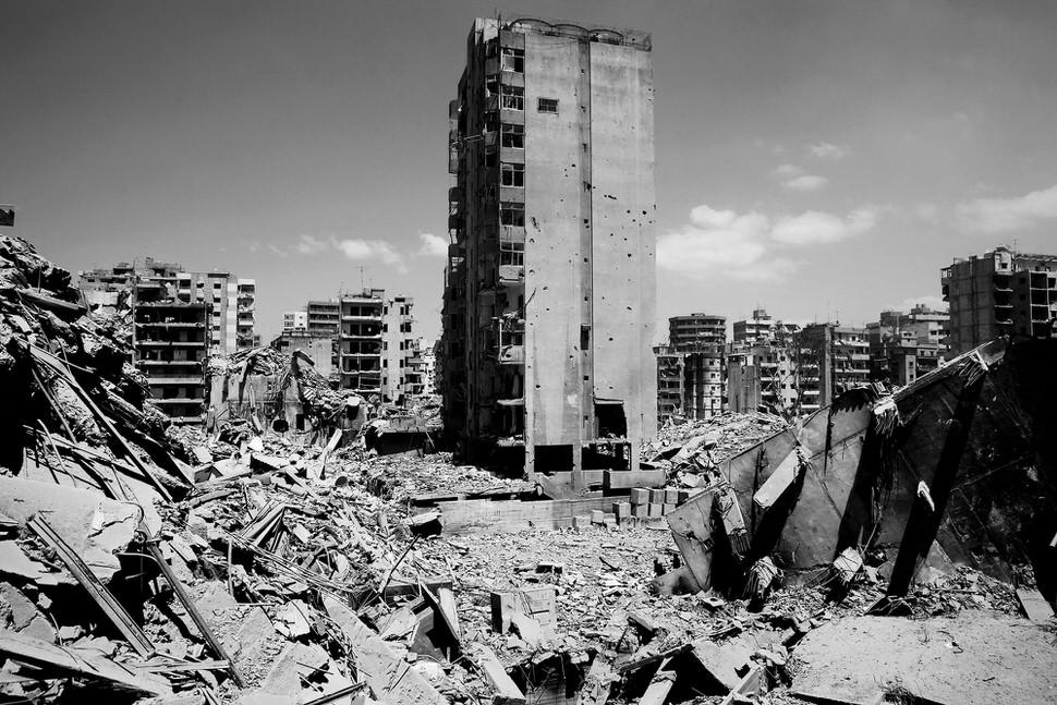 Lebanon for Beirut excerpt.jpg
