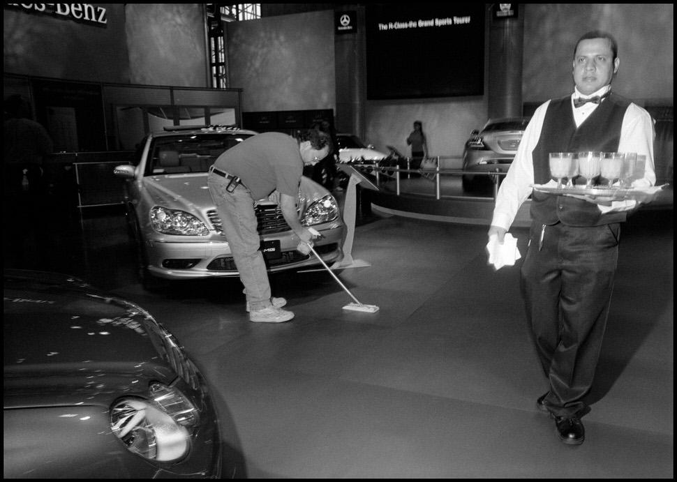 Mercedes-Benz car show.jpg