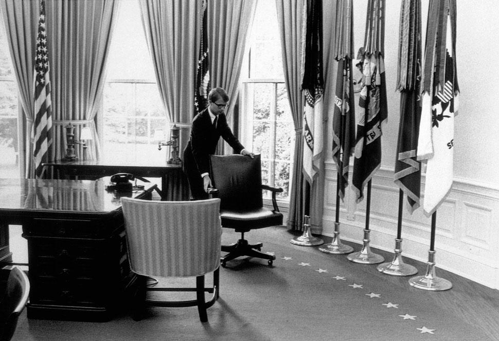 Oval office chair 74.jpg