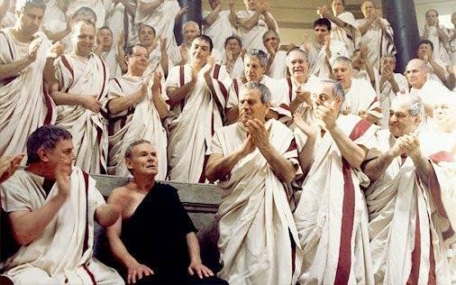 Roman Senate.jpg