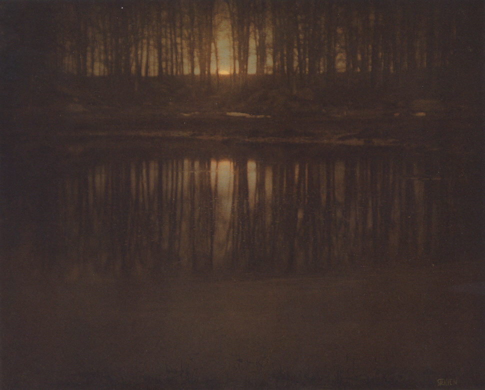 The Pond - Moonrise.jpg