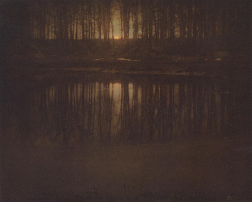 The Pond - Moonrise.jpg