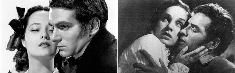 Wyler and Bunuel adaptations.jpg