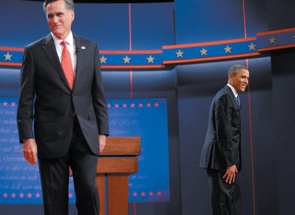 electionII_1-110812.jpg