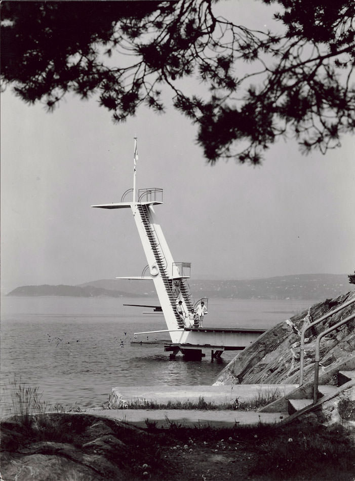 Diving Tower at Eyvind Moestue.jpg