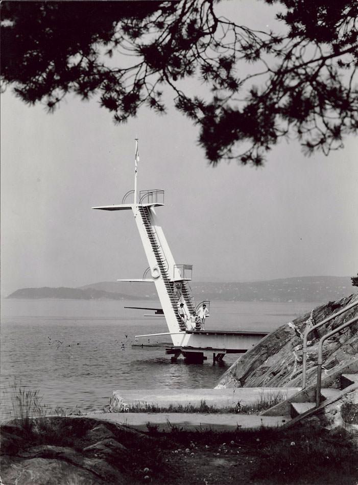 Diving Tower at Eyvind Moestue.jpg