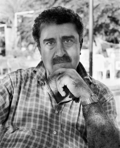 Hassan Daoud.jpg