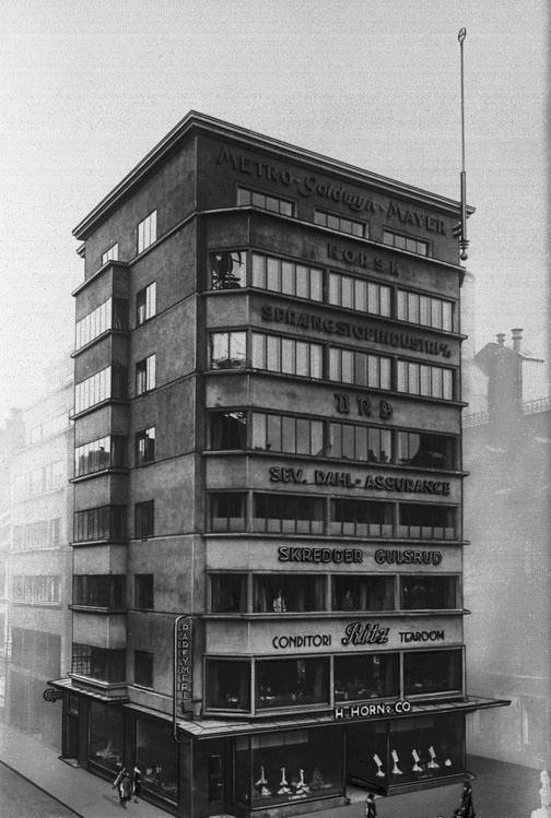 Horngarden building 2.jpg