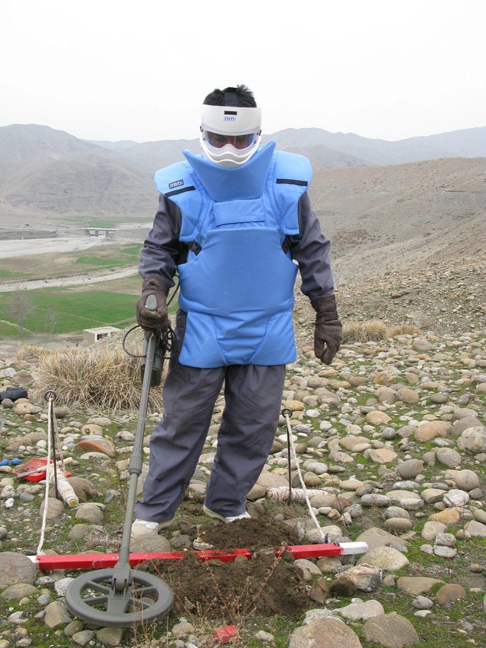 Landmine Jacket.JPG