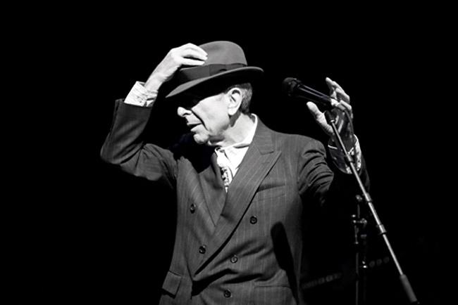 Leonard Cohen for Rashid.jpg