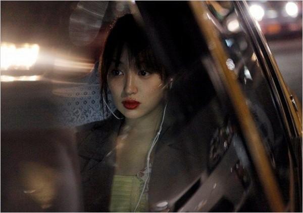Like Someone in Love Car Window.jpg