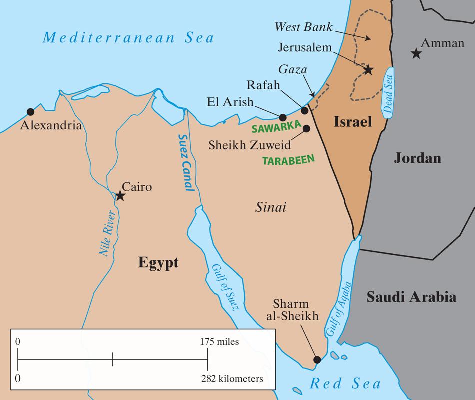 Pelham-Sinai_MAP-120612.jpg