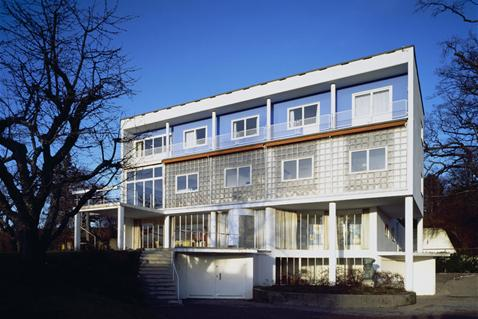 Villa Stenersen.jpg