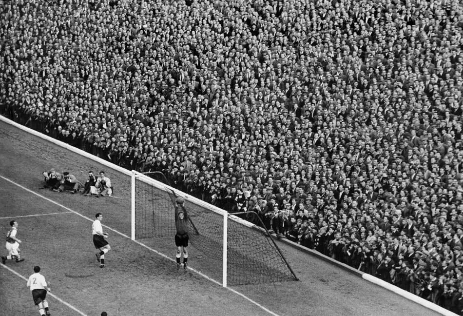 Wembley 1954.jpg