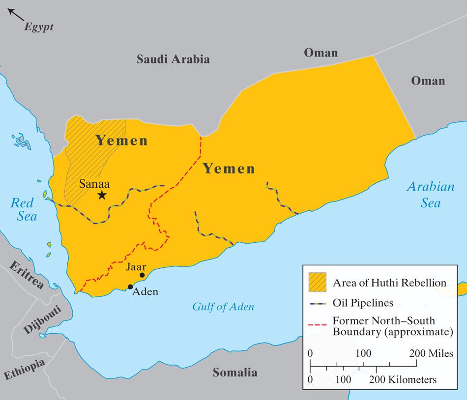 Worth-Yemen_map-120612.jpg