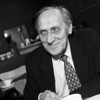 Leszek Kołakowski, 1998