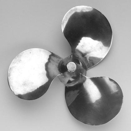 propeller.jpg
