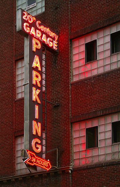 20th Century Parking Garage.jpg