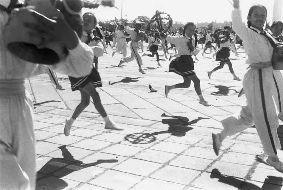 Cartier Bresson China 1958.jpg