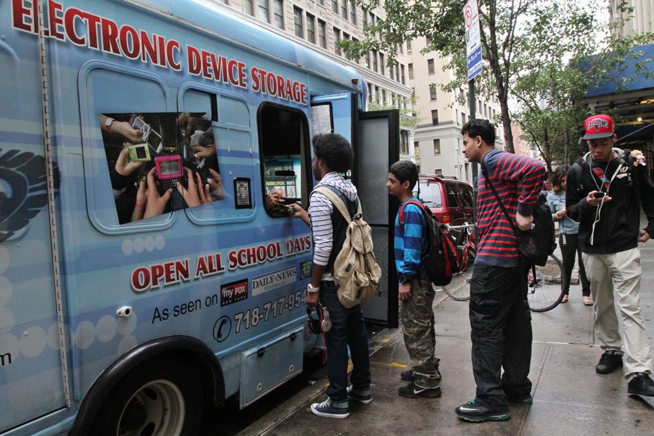 Cell phone trucks.jpg