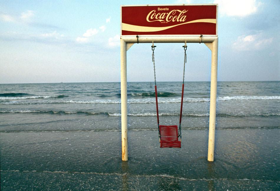 Coca Cola swing.jpg