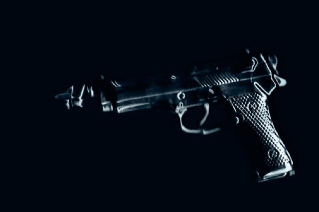 Hand Gun.jpg