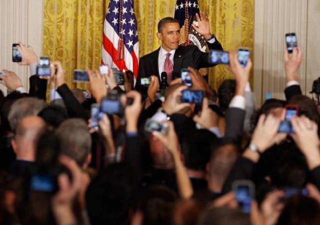 Obama LGBT.jpg