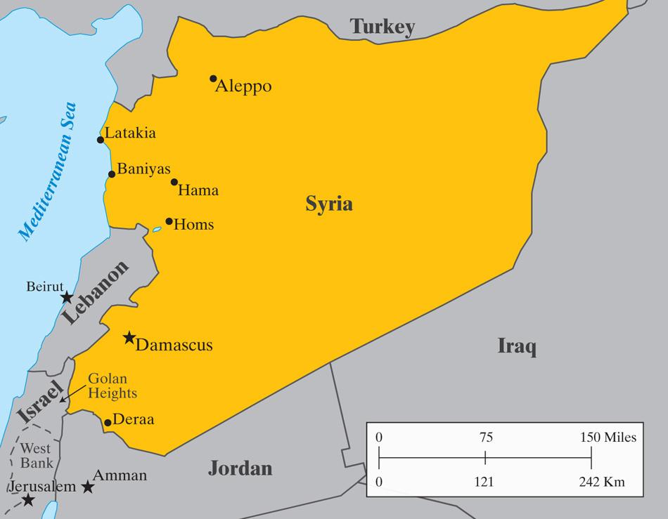 Syria-MAP-122012.jpg