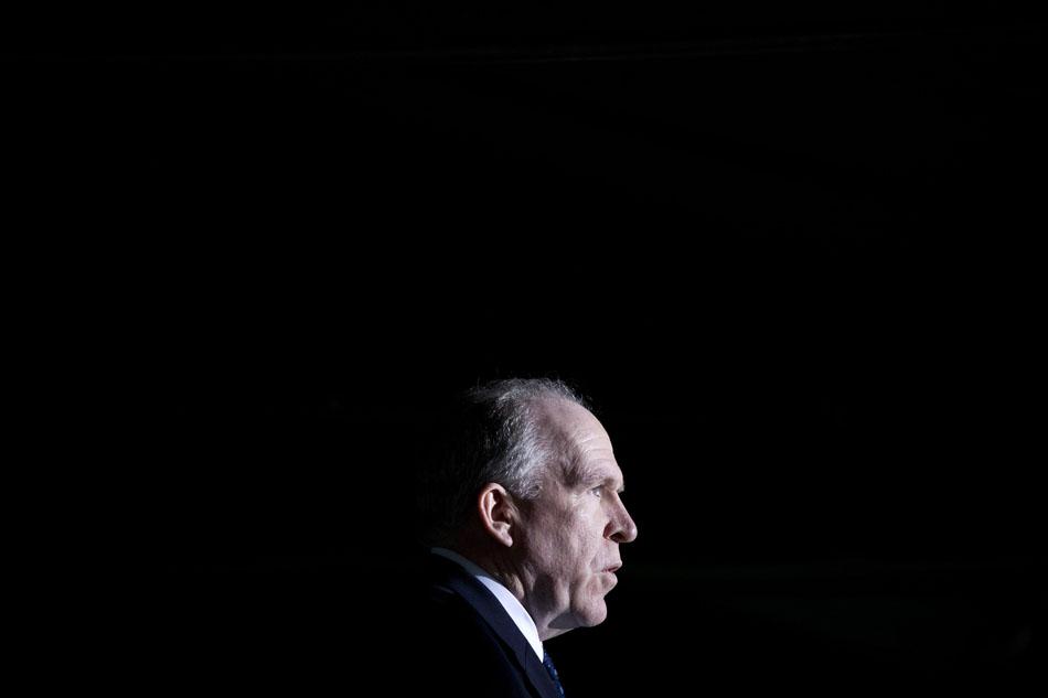 Brennan at Arlington.jpg