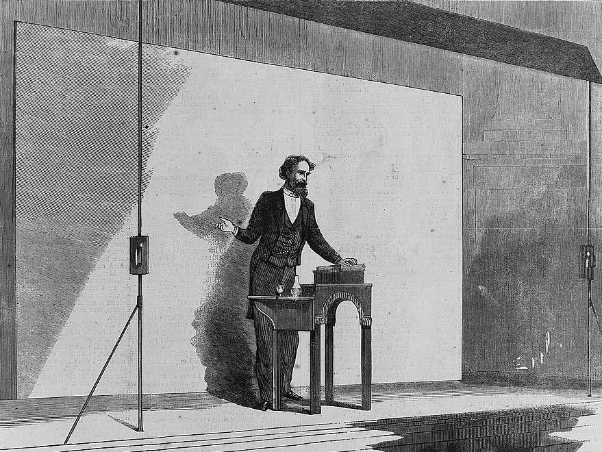 Dickens Public Reading.jpg