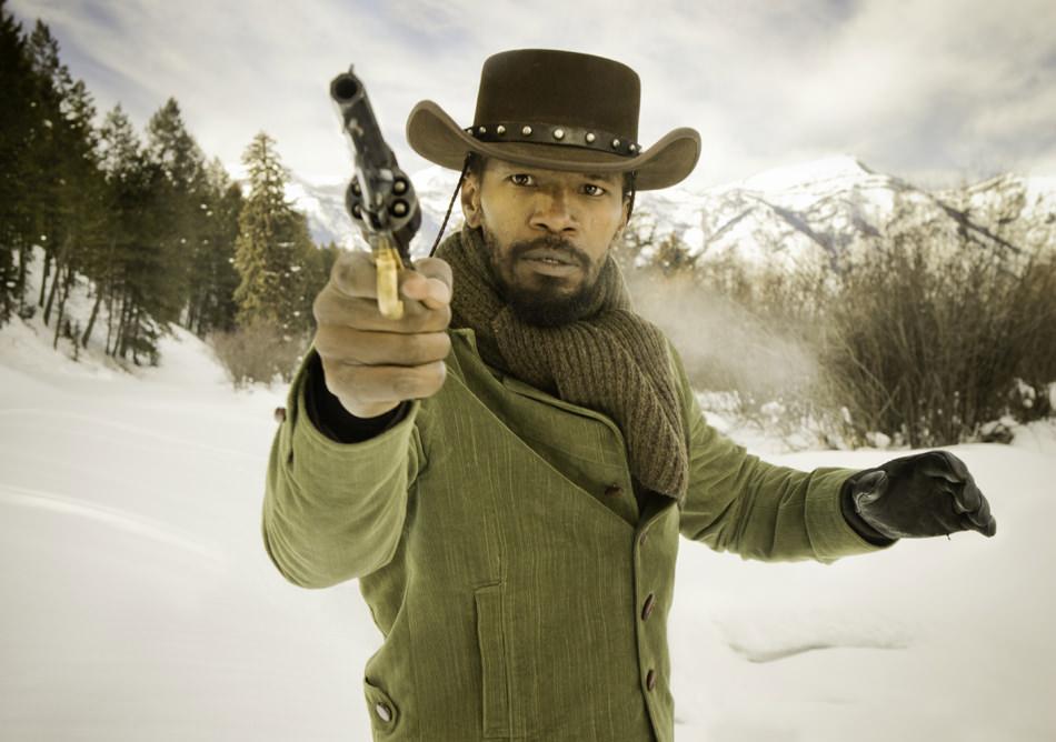 Jamie Foxx Django Unchained.jpg