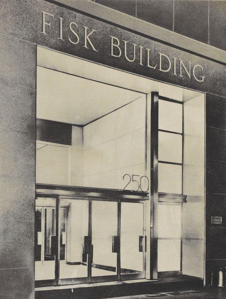 The Fisk Building.jpg