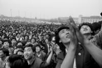 Censorship After Tiananmen