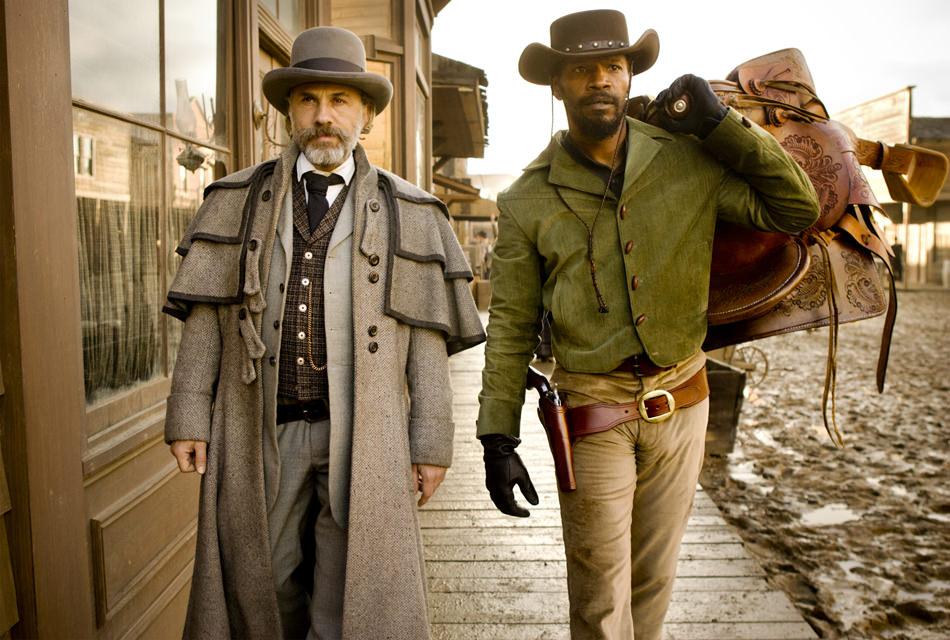 Waltz and Foxx in Django 2.jpg