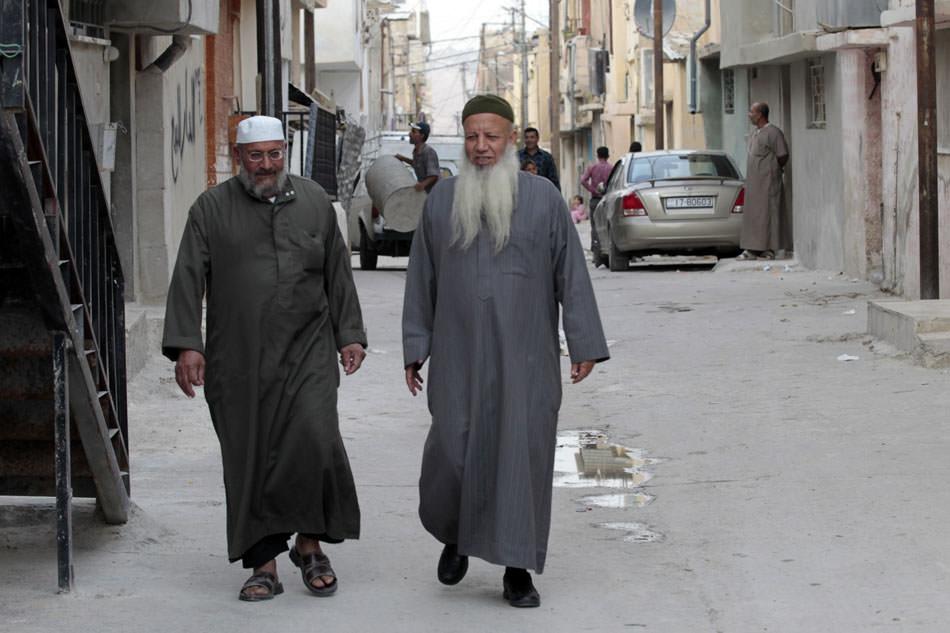 al-Tahawi in Daraa.jpg