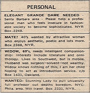 1969 personals.png