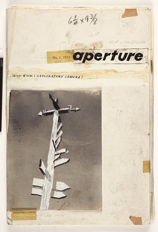 Aperture issue 1.jpg