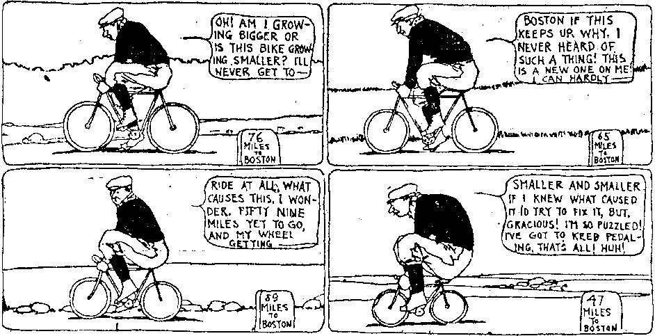 Bike cartoon.jpg