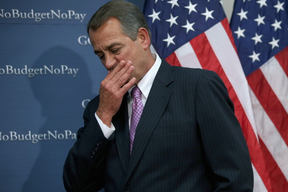 Boehner Getty.jpg